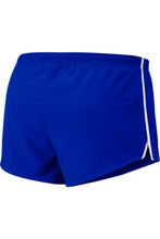 Load image into Gallery viewer, MEN'S NIKE DRY CORE SHORT 2IN