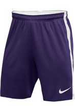 Load image into Gallery viewer, MEN'S NIKE DRY VENOM SHORT II WOVEN.