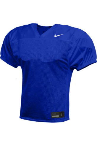 MEN'S NIKE STOCK RECRUIT PRACTICE JERSEY