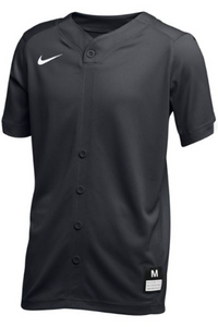 BOY'S NIKE STOCK GAPPER JERSEY