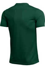 Load image into Gallery viewer, MEN'S NIKE US SS PARK VII JERSEY