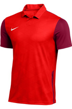 Load image into Gallery viewer, KIDS' NIKE US SS TROPHY IV JERSEY