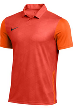 Load image into Gallery viewer, MEN'S NIKE US SS TROPHY IV JERSEY