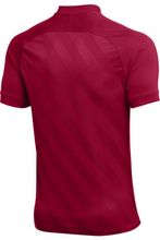Load image into Gallery viewer, MEN'S NIKE US SS CHALLENGE III JERSEY