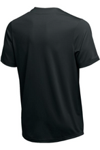 Load image into Gallery viewer, MEN'S NIKE STOCK GAPPER JERSEY