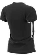 Load image into Gallery viewer, WOMEN'S NIKE DRY SS TIEMPO PREMIER JERSEY