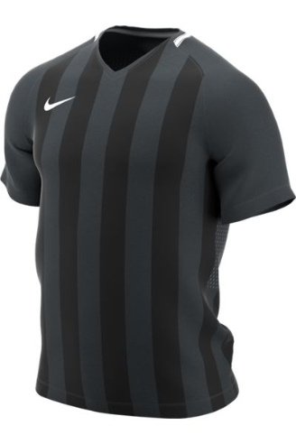 MEN'S NIKE SS STRIPE DIVISION III JERSEY