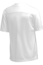 Load image into Gallery viewer, BOY'S NIKE STOCK UNTOUCHABLE SPEED CORE JERSEY.