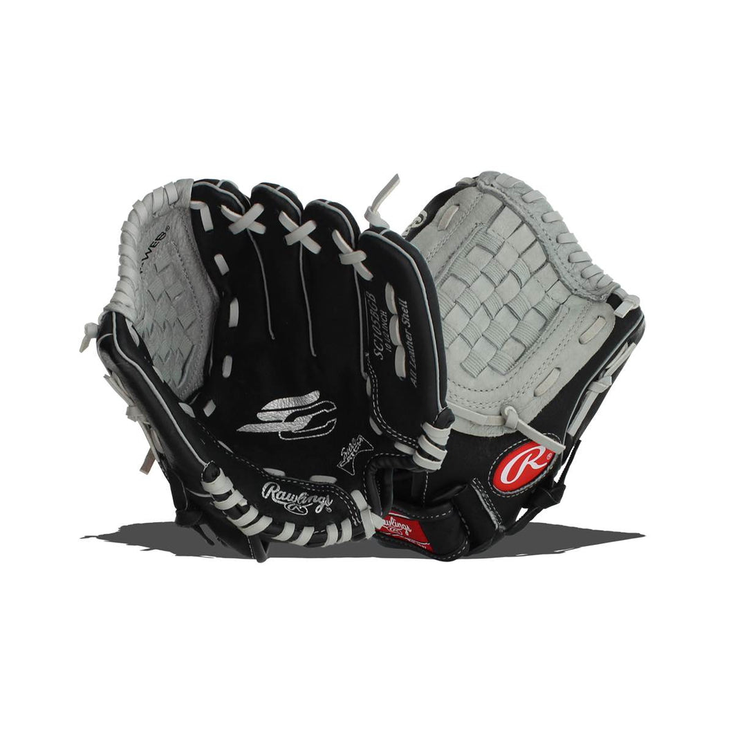 Rawlings Sure Catch 10.5