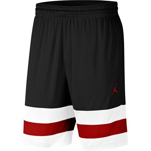 Jordan Men's Basketball Shorts - Best Sports Shorts 2020