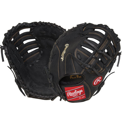 Rawlings Renegade 11.5
