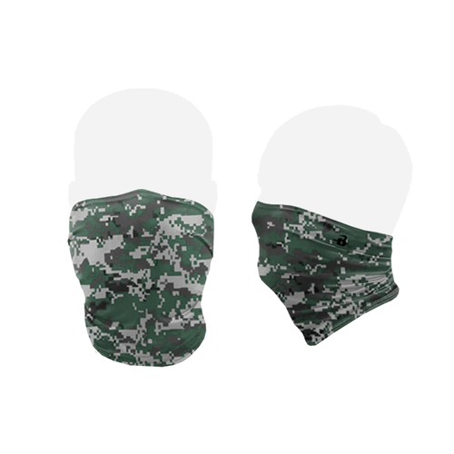 PERFORMANCE ACTIVITY MASK | DIGITAL CAMO