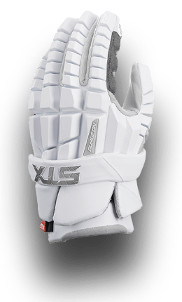 Surgeon RZR Gloves.