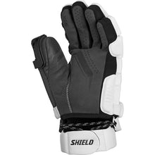 Load image into Gallery viewer, Shield 500™ Goalie Gloves.