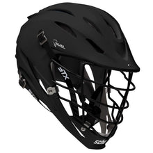Load image into Gallery viewer, STX Rival™ Helmet.