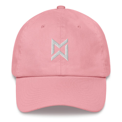 Midway Women's pink Head wear - Best Sport Cap 2020