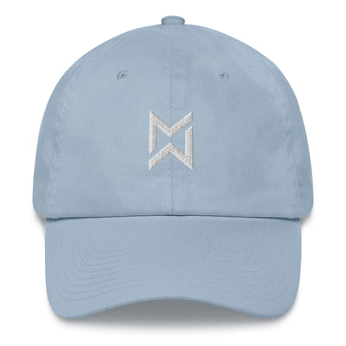 Midway Women's Light Blue Cap - Best Sport Hat