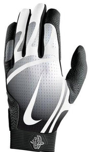 Nike Pro Batting Gloves - Best Sport Gloves 2020