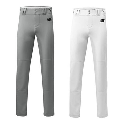 Baseball Solid Pant For Men's - Best Sports Pant
