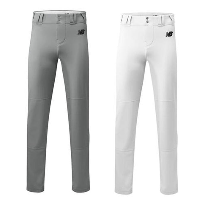 New Balance Adversary 2 Baseball Solid Pant Athletic