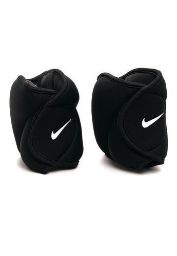 Nike Ankle Weights