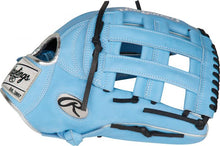 Load image into Gallery viewer, Rawlings Heart of the Hide ColorSync 12.75'' Outfield Baseball Glove 4.0