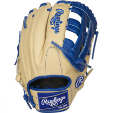 Load image into Gallery viewer, Rawlings Heart of the Hide ColorSync 12.25'' Infield Glove