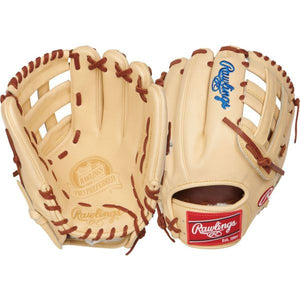 "Pro Preferred Kris Bryant 12.25"" Game Day Infield Glove"