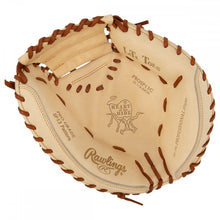 Load image into Gallery viewer, Rawlings Heart of the Hide Salvador Perez Mitt - Sports Mitt 2020
