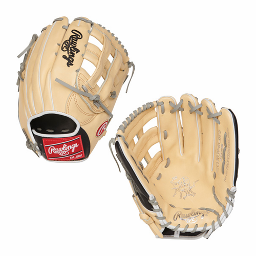 Rawlings Heart The Hide 12.75