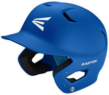 Load image into Gallery viewer, Easton Z5 2.0 Solid Matte Batting Helmet