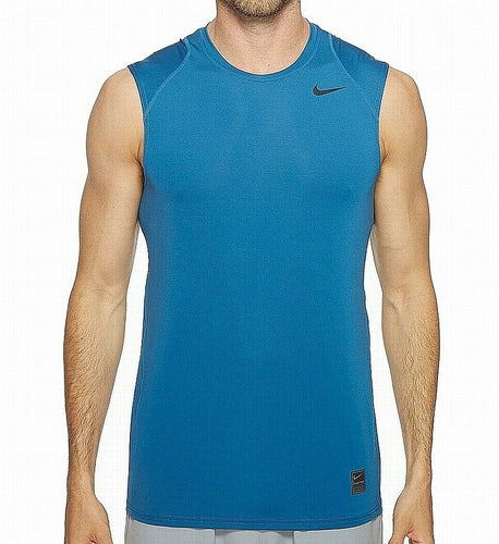 Nike Pro Cool Dri-fit Fitted