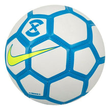 Load image into Gallery viewer, Nike Menor X Futsal Ball