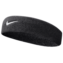 Load image into Gallery viewer, Nike Swoosh Headband