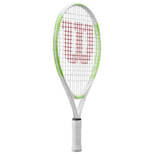 Load image into Gallery viewer, Wilson US Open Tennis Racket 19