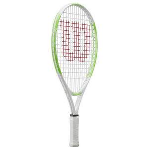 Wilson US Open Tennis Racket 19