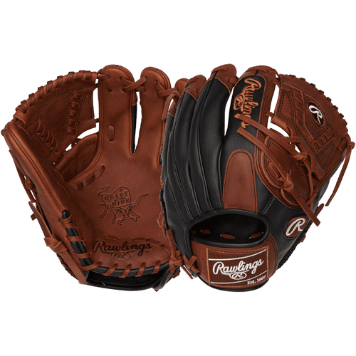 Rawlings HOH ColorSync 4.0 11.75