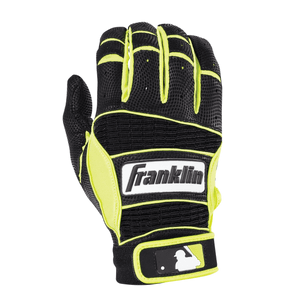 Franklin Adult Neo Classic II Batting Gloves.