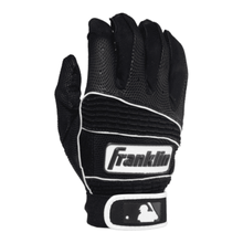 Load image into Gallery viewer, Neo Classic II Batting Gloves