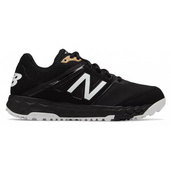 New Balance Men's 3000v4 Baseball Turf Shoe