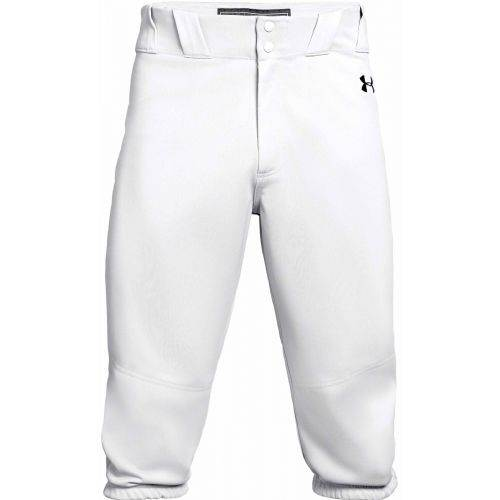 Under Armour Icon Knicker Pant