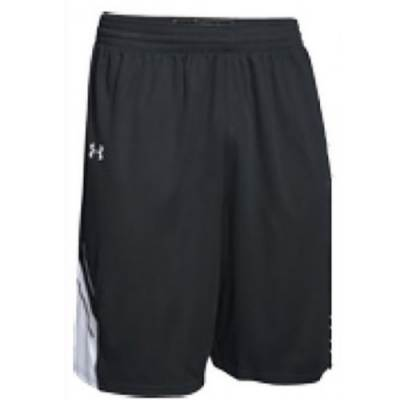 Men Under Armour Crunch Time Shorts