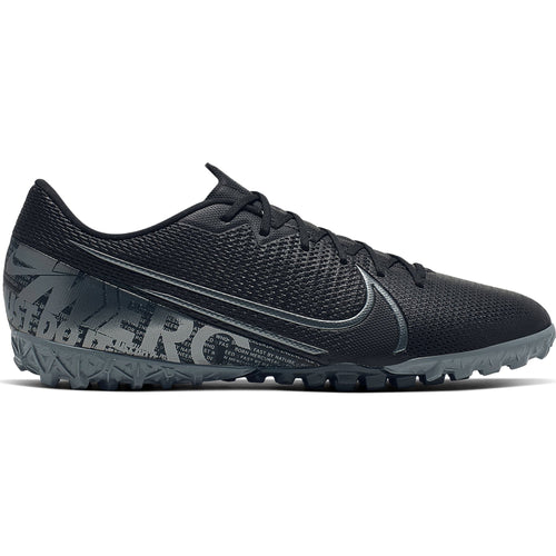 Nike Mercurial Men's Shoes - Best Sport Black Footwear