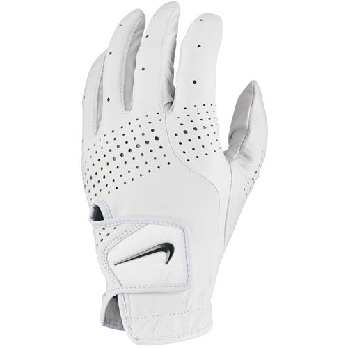 Nike Tour Classic Men's Golf Glove