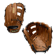 "Load image into Gallery viewer, Wilson 13"" Slowpitch Softball Glove A900 Model"