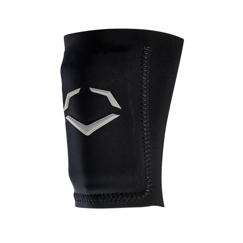 EvoShield Pro-SRZ Wrist Guard - Black