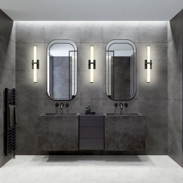 Elon LED Bath Bar