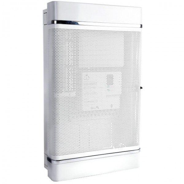 Elite Cabinet Enclosure GEN4  90mm FTTH FTTN