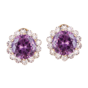 TURIN EARRINGS