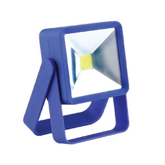 FOLDING WORK LIGHT